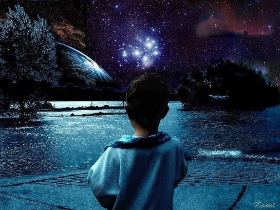 Grown Up Indigo Children: What to Know when Youre
