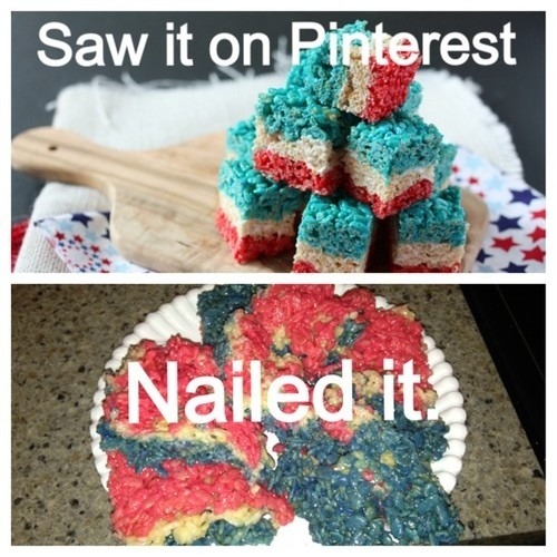 Who S Ready For More Pinterest Fails Because Wow My Face
