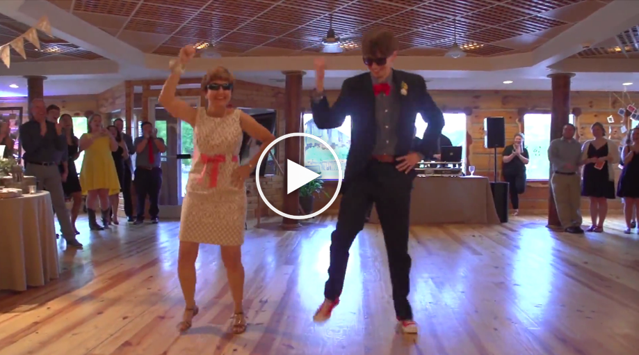 70 Slow Mother Son Wedding Songs