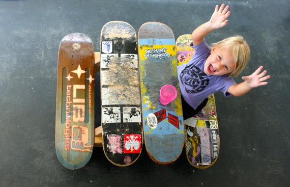 skateboard picnic3