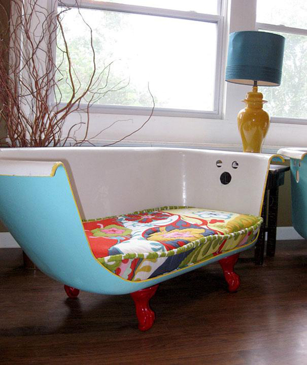 tub-couch