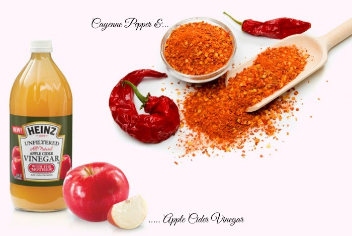 Cayenne-Pepper-Apple-Cider-Vinegar1
