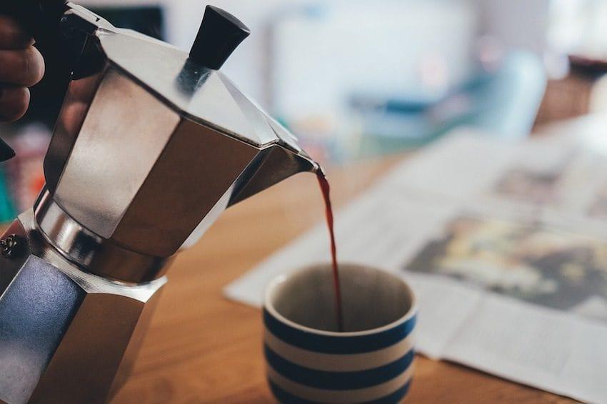coffee-1209090_1280-850x5661