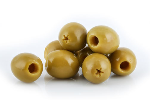 gordal-olives2