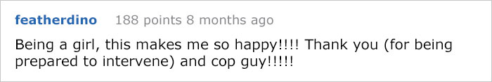 hero-cop-story-throwawayforpancakes-13-598d6139b3dcb__700