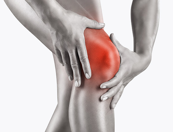 knee-pain-treatments-1