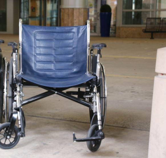 wheelchair11