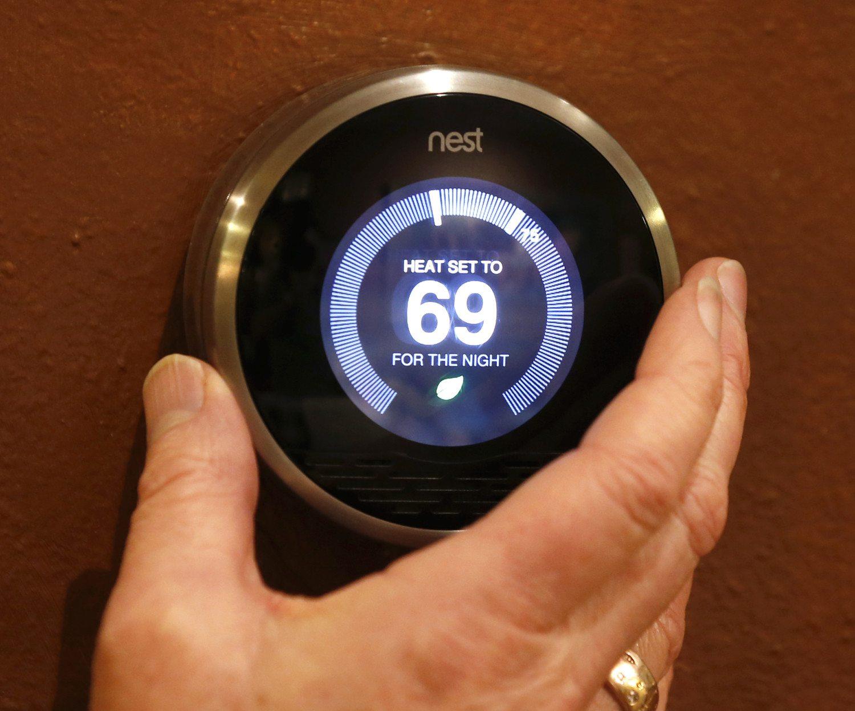 462992803_thermostat-11