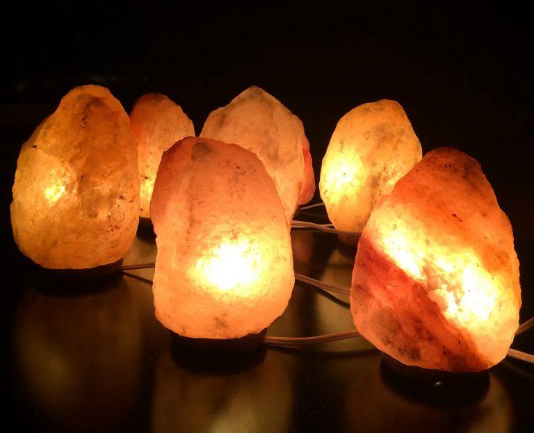 himalayan-salt-lamp-anxiety-768x623