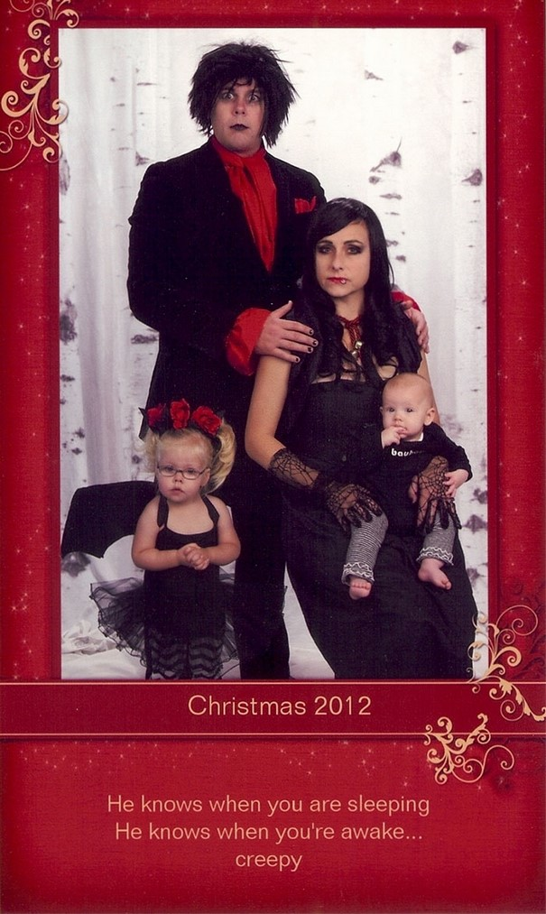 holiday-cards-christmas-tradition-bergeron-family-10-1