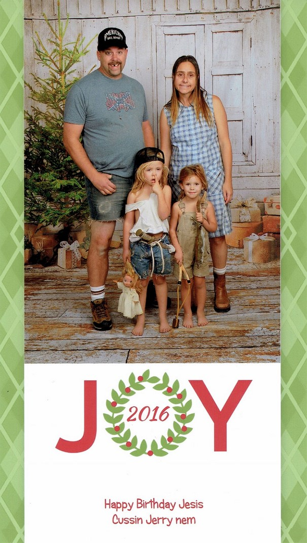 holiday-cards-christmas-tradition-bergeron-family-14-1