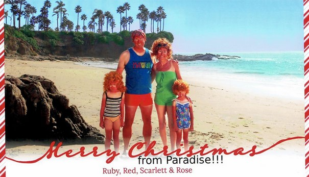 holiday-cards-christmas-tradition-bergeron-family-15-1