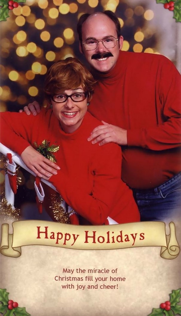 holiday-cards-christmas-tradition-bergeron-family-3-1