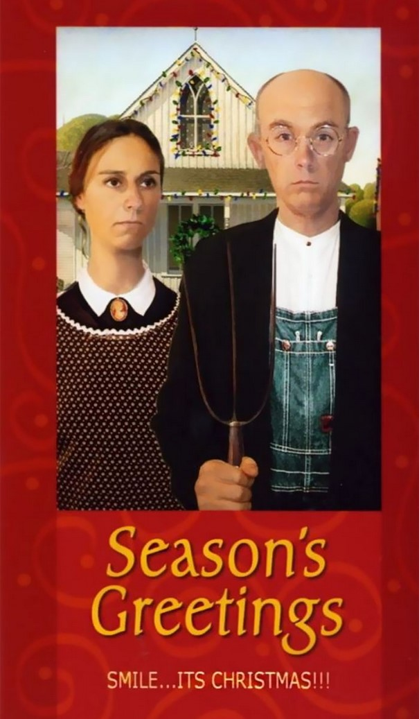 holiday-cards-christmas-tradition-bergeron-family-4-1