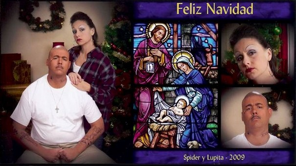 holiday-cards-christmas-tradition-bergeron-family-6-1