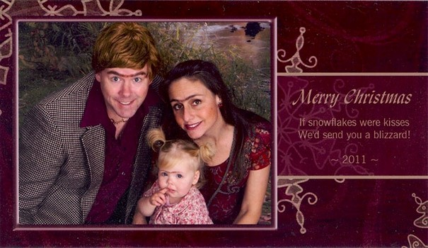 holiday-cards-christmas-tradition-bergeron-family-9-1