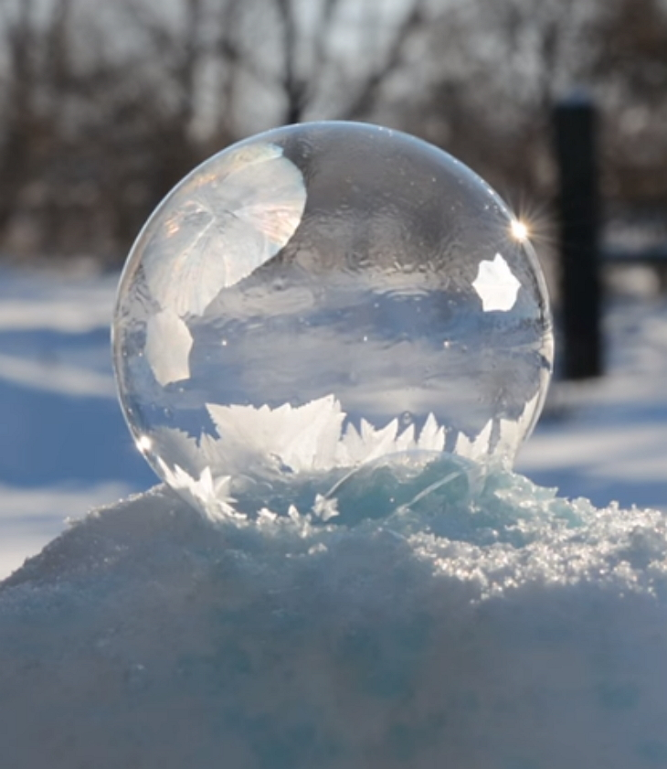 icebubble21