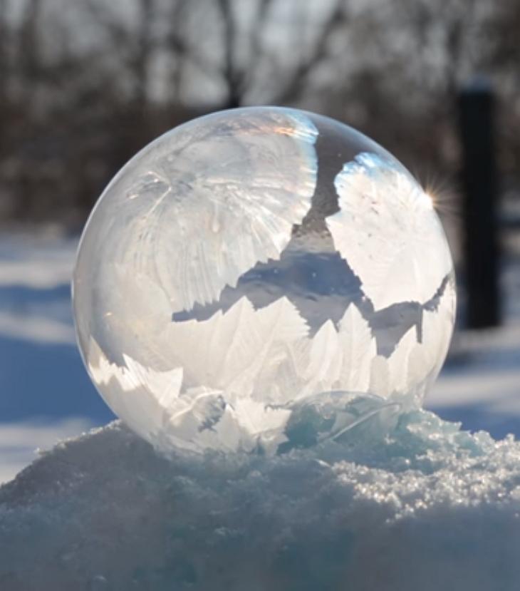 icebubble31