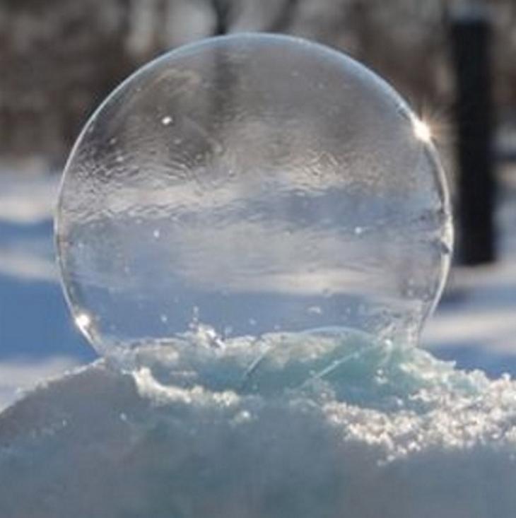 icebubble51