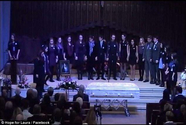 laura-graduation3