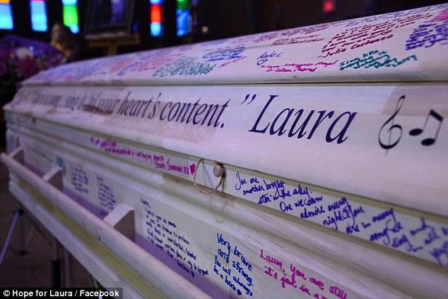 laura-graduation4