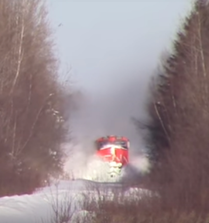 train32