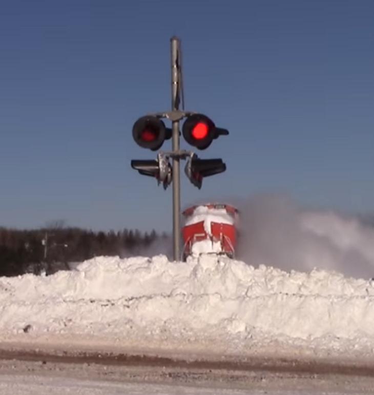 train42