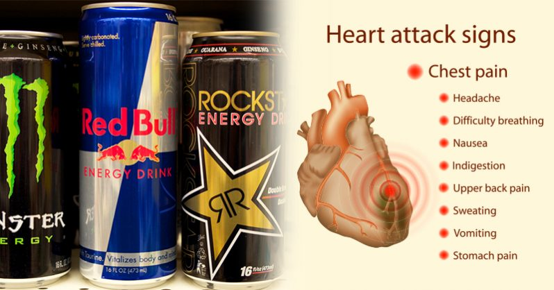 THS_May_29_03.2_Energy_drinks-798x4181