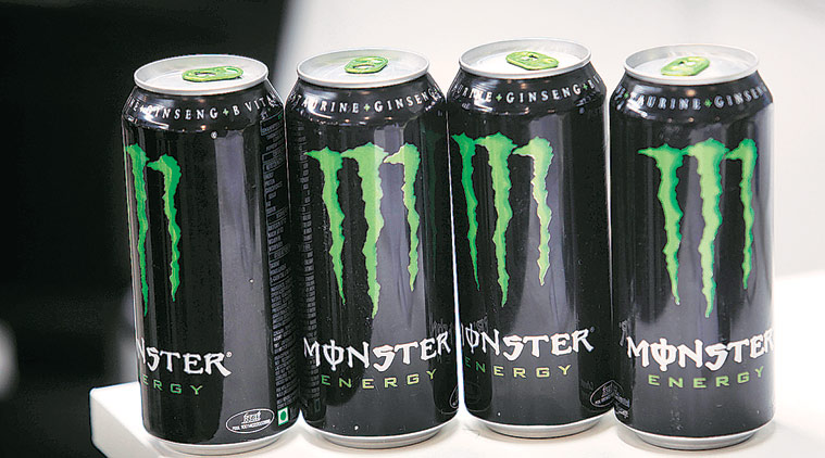energy-drink-l1