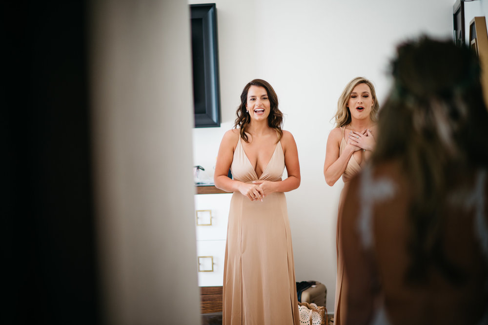 jessjameswedding85mm-982