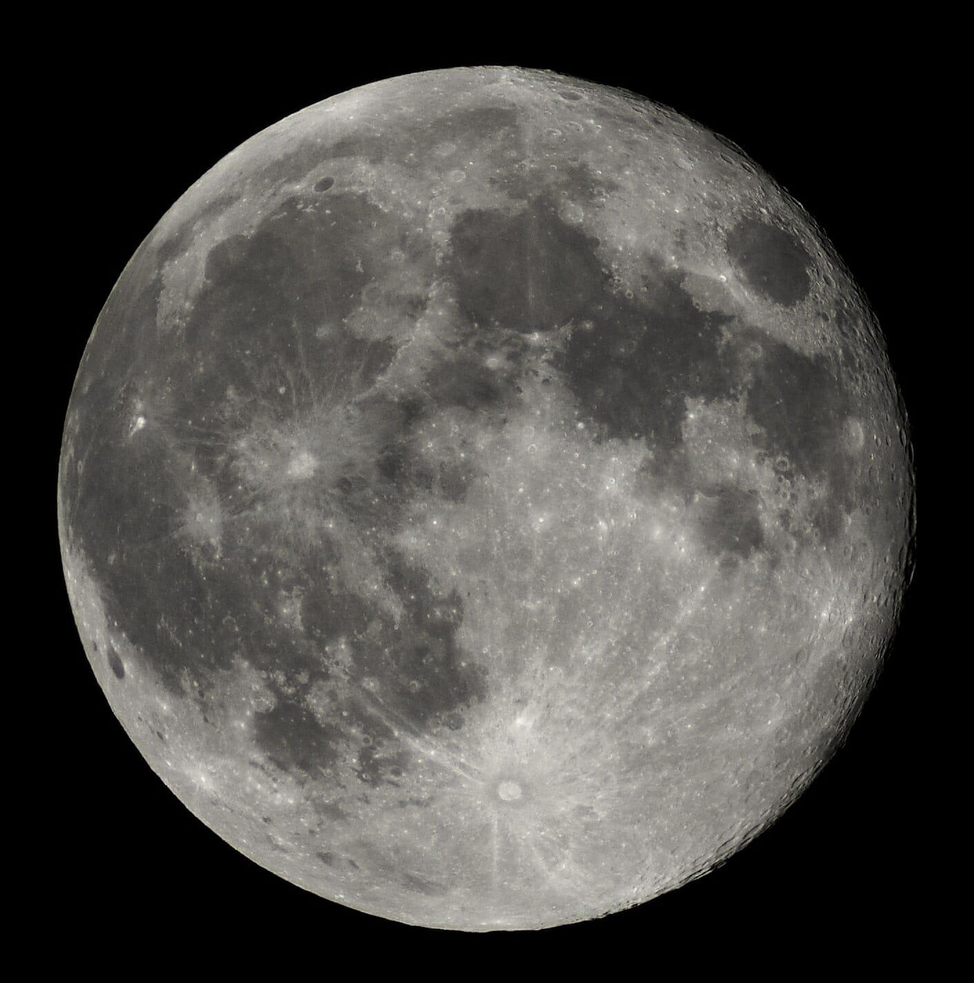 moon-11