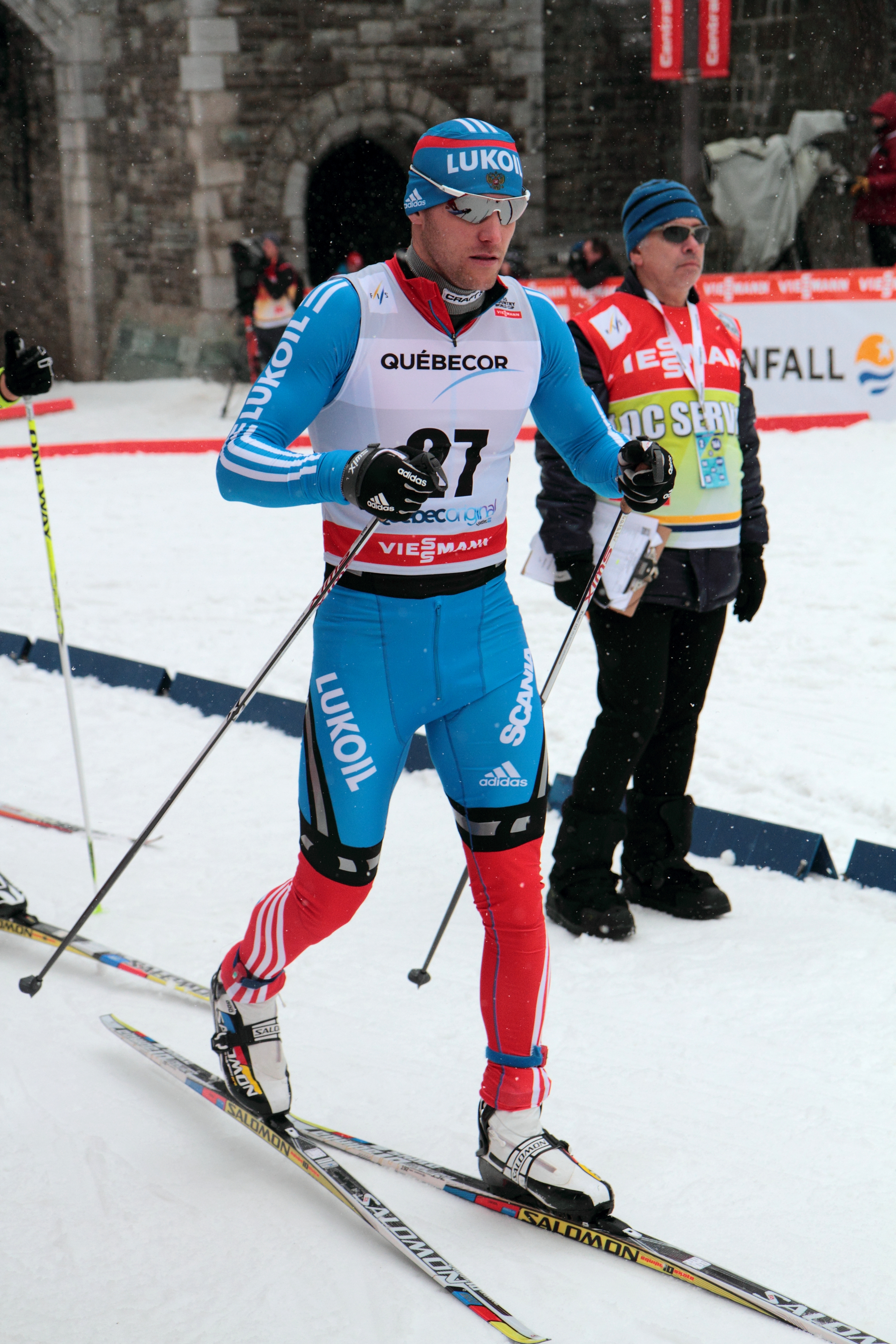 Anton_Gafarov_Cross-Country_World_Cup_2012_Quebec1
