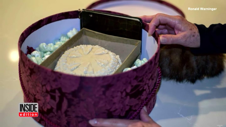 NTD-The-Cake3