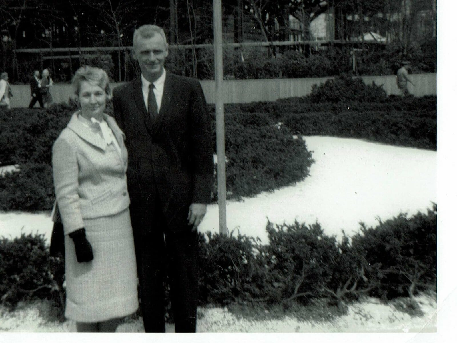 couple-1965