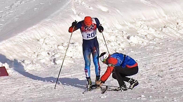 gafarov-given-ski-canada1