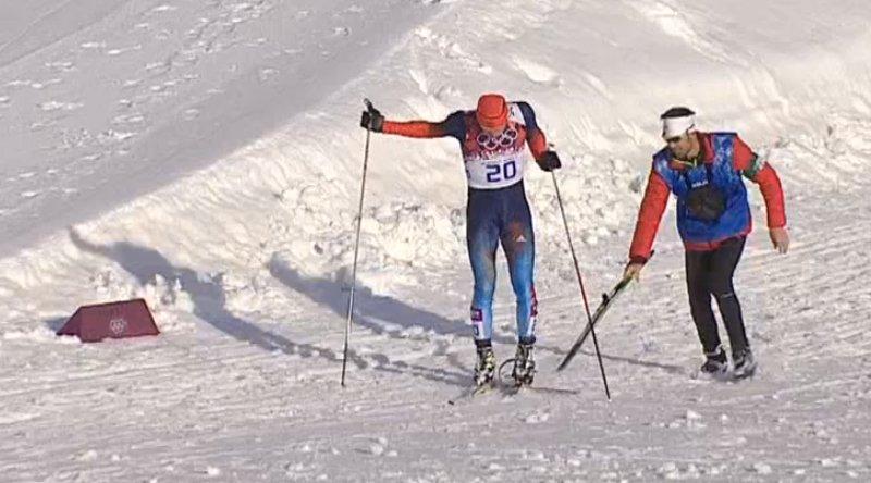 gafarov-given-ski1