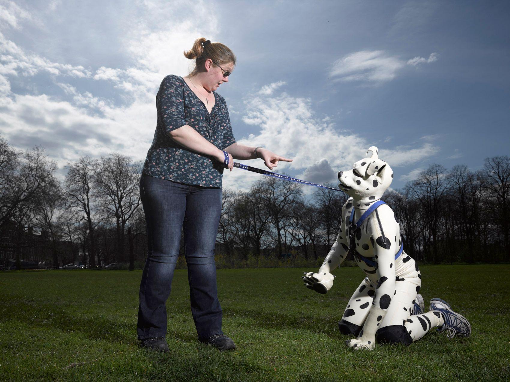 human-dog-6