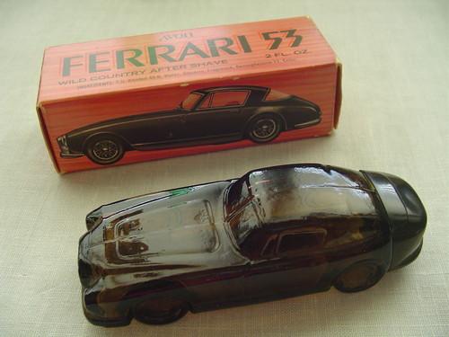 avon-ferrari-19531
