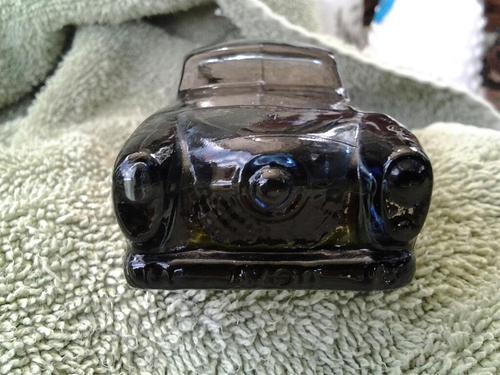 avon-studebaker-1951-front