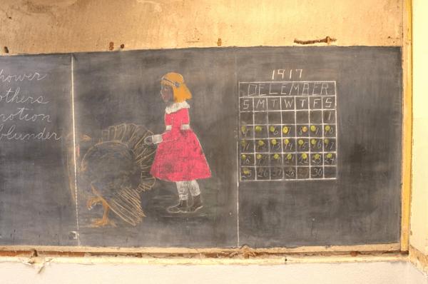 chalkboards1