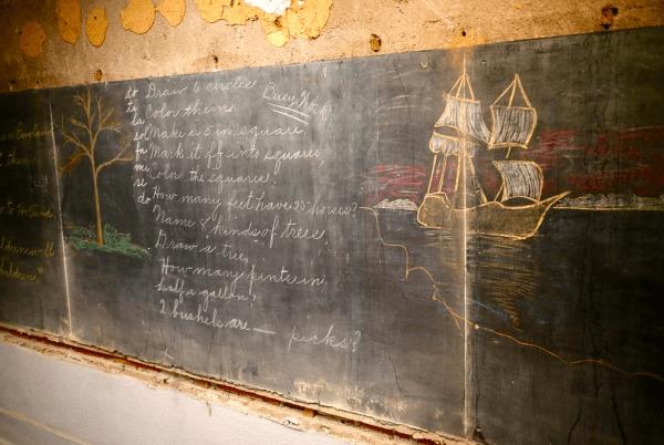 chalkboardss