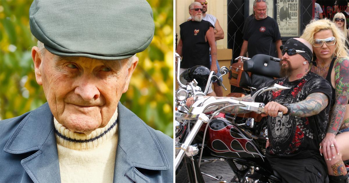 spry-grandpa-biker1
