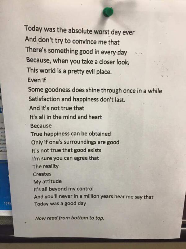 end-^poem