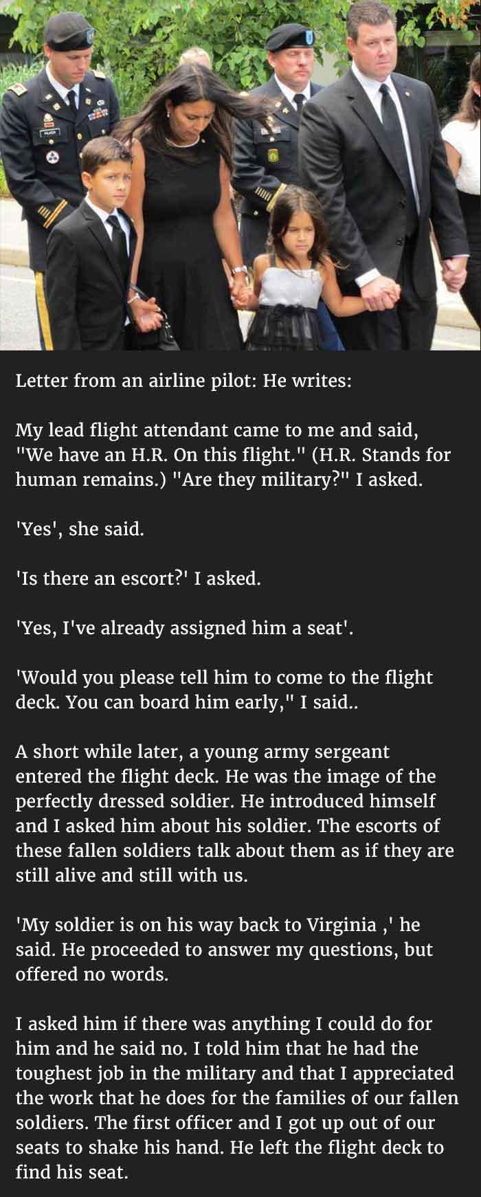 pilot-11