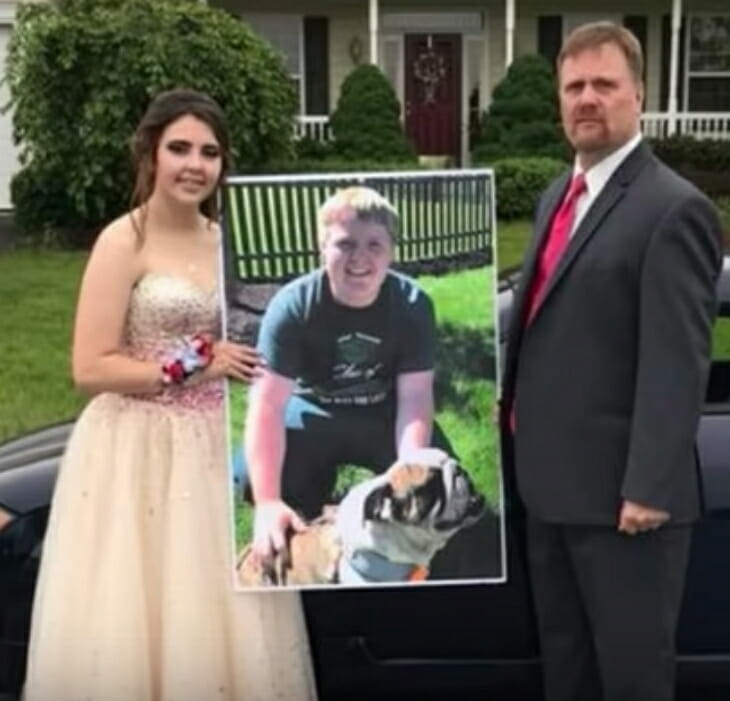 dadprom5-11