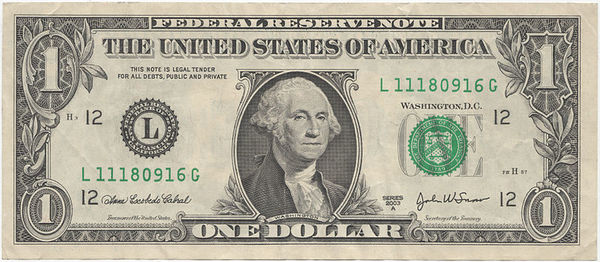 United_States_one_dollar_bill__obverse