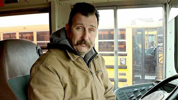 busschaufforen2