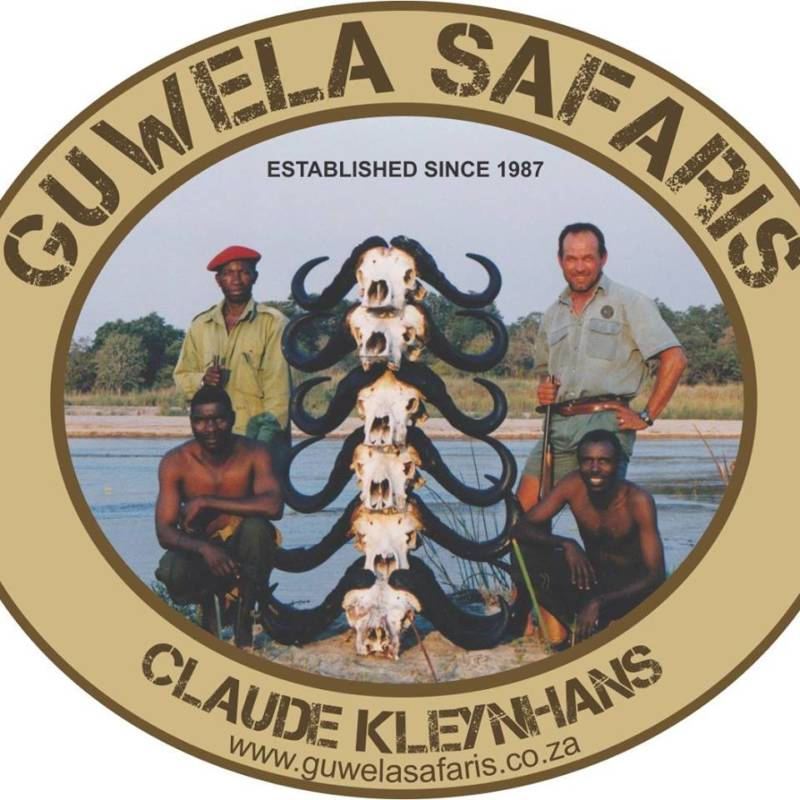 guwela-safaris1